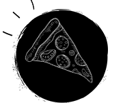 pizza-icon4