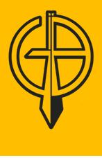 bavaria gallone logo home