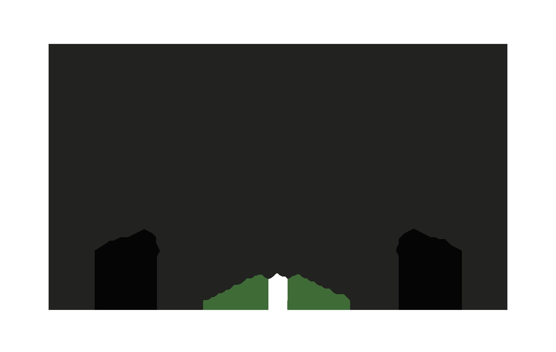 gallone_def_nero